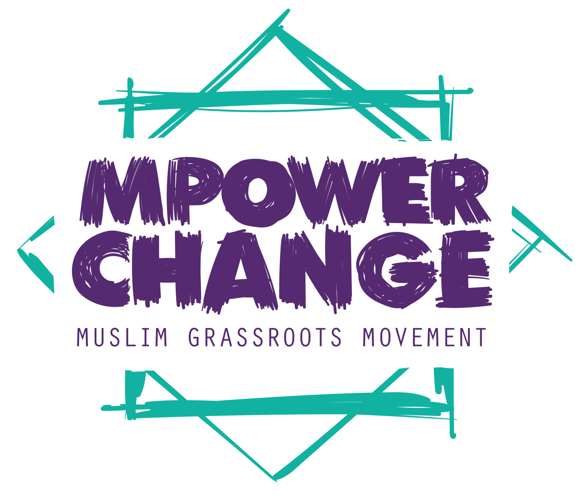 MPower Change's logo